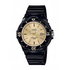CASIO_Analog Digital Combin_LRW-200H-9E