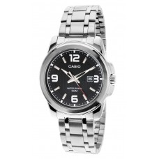 CASIO_METALFASHION_LTP-1314D-1A