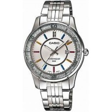 CASIO_METALFASHION_LTP-1358D-7A