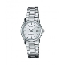CASIO_METALFASHION_LTP-V002D-7A
