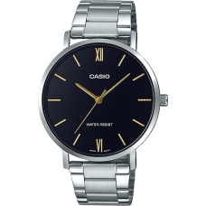 CASIO_METALFASHION_MTP-VT01D-1B