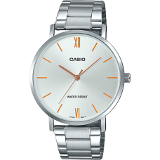 CASIO_METALFASHION_MTP-VT01D-7B
