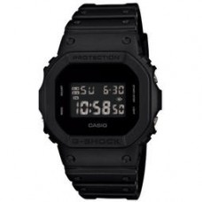 G-SHOCK_DW-5600BB-1D