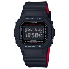 G-SHOCK_DW-5600HR-1D