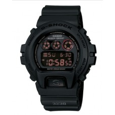 G-SHOCK_DW-6900MS-1D