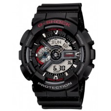 G-SHOCK CASIO_GA-110-1A