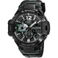 G-SHOCK CASIO_GA-1100-1A3