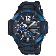 G-SHOCK CASIO_GA-1100-2B