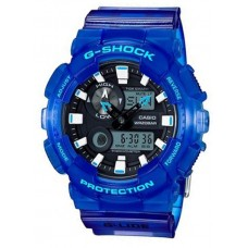 A_G-SHOCK_GAX-100MSA-2A_CANCEL