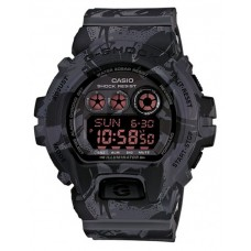 G-SHOCK CASIO_GDX-6900MC-1D