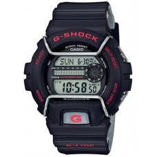 G-SHOCK_ CASIO_GLS-6900-1D