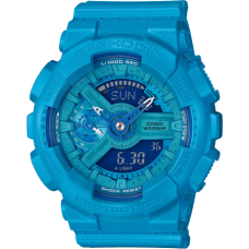 G-SHOCK_GMA-S110VC-2A