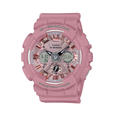 G-SHOCK_GMA-S120DP-4A