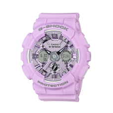 G-SHOCK_GMA-S120DP-6A