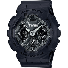 G-SHOCK_GMA-S120MF-1A