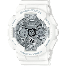 G-SHOCK_GMA-S120MF-7A1