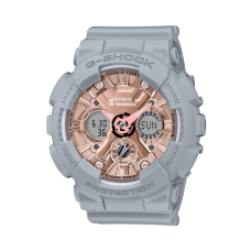 G-SHOCK_GMA-S120MF-8A