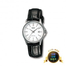 CASIO_METALFASHION_LTP-1183E-7A