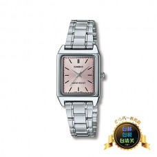 CASIO_METALFASHION_LTP-V007D-4E