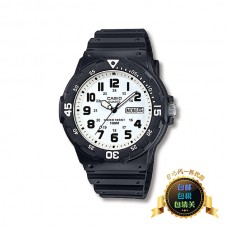 CASIO_ANALOG_MRW-200H-7B