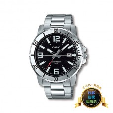 CASIO_METALFASHION_MTP-VD01D-1B