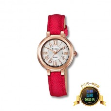 CASIO_SHEEN_SHE-4029PGL-7A